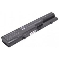 Batterie 6 Cellules Pour PC Portable HP ProBook 4510S