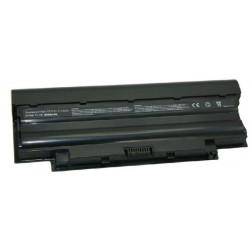 Batterie 6 Cellules Pour PC Portable Dell Inspiron N4010 / N5010 / N7010 / N7110