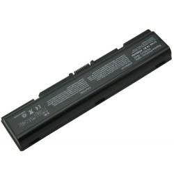 Batterie 6 Cellules Pour PC Portable Dell Vostro 1015 / A860