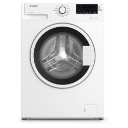 Machine à laver Arcelik...
