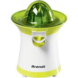 Presse-agrumes Brandt...