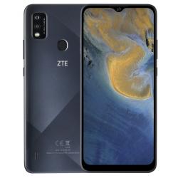 Téléphone Portable ZTE...