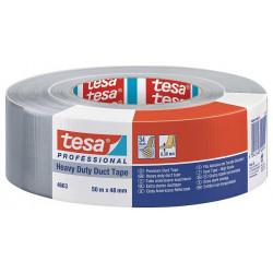 Ruban auto-adhésif Tesa 4663