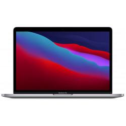 PC Portable Apple MacBook...