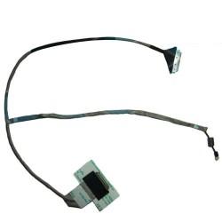 Nappe Pour Pc Portable Acer Aspire 5736