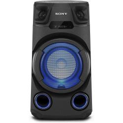 Mini Chaîne Sony MHC-V13...