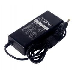 Chargeur pour Pc portable Lenovo 20V / 3.25A
