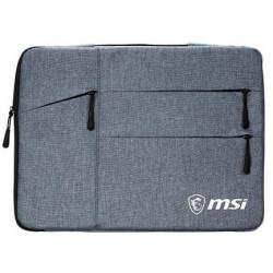 Housse de protection MSI...