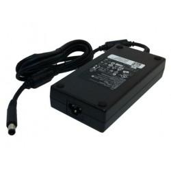 Chargeur pour Pc portable Dell 19.5V / 4.62A avec broche