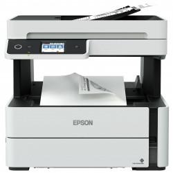 imprimante multifonction monochrome