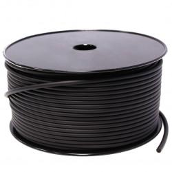 Câble Audio 100M