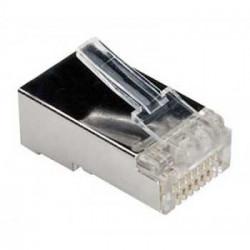 Connecteur RJ45 FTP CAT6