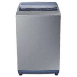 Machine à laver Condor 8 Kg...