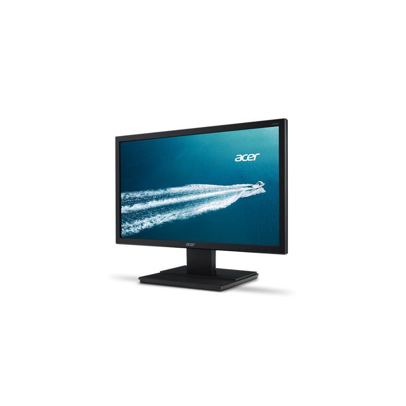 Acer AL502 Drivers Windows 7