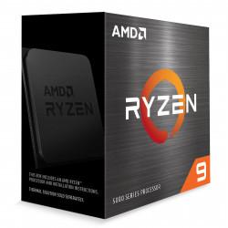 Processeur AMD Ryzen 9...