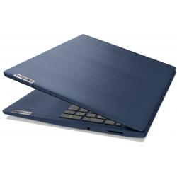 Portable Lenovo IdeaPad 3...