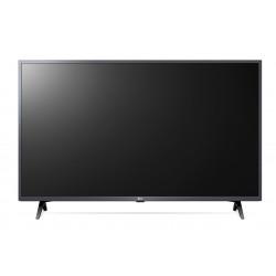 """TÉLÉVISEUR LG 43"""" LED FHD / SMART TV / WIFI / RÉCEPTEUR INTÉGRÉ"""