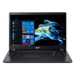 Pc Portable Acer EXTENSA 15...