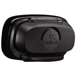 Webcam HD Logitech C615