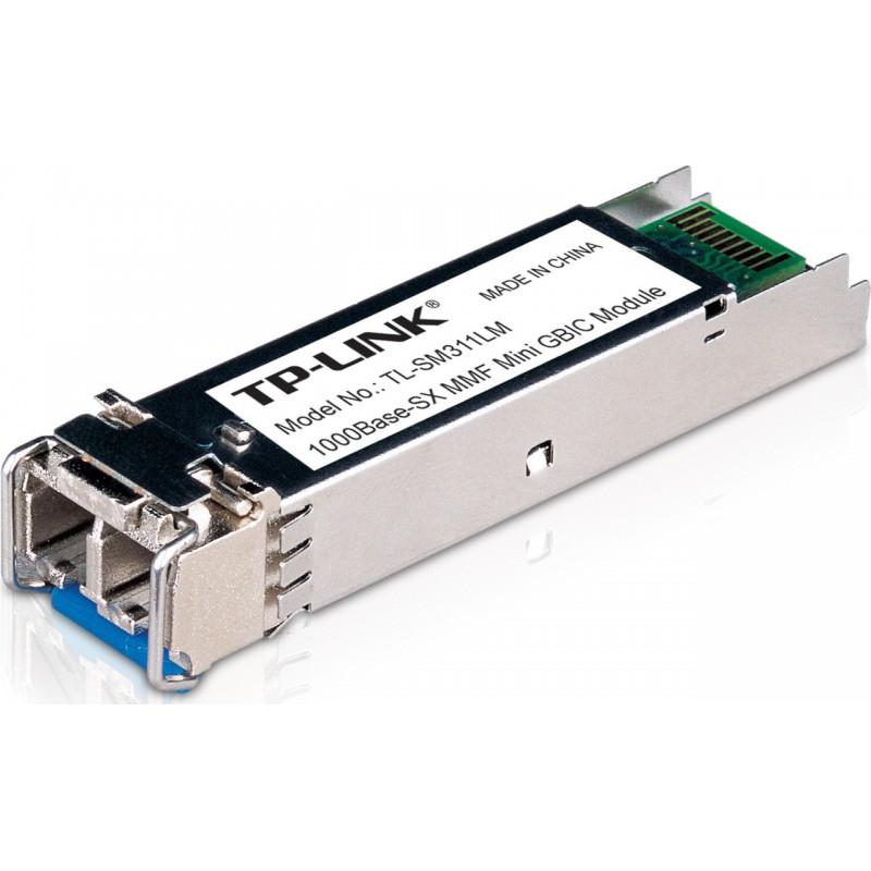 Module MiniGBIC