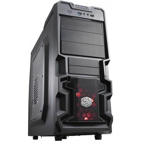 pc de bureau gamer master i7 8 go 500 go msi nvidia geforce gtxn780. Black Bedroom Furniture Sets. Home Design Ideas