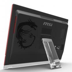 Pc de bureau All-in-One MSI AG2712A / i7 3é Gén