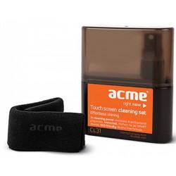 Kit de Nettoyage Acme CL31