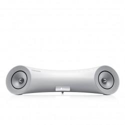 Audio Dock Samsung DA-E550