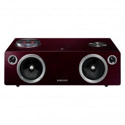 Audio Dock Samsung DA-F760