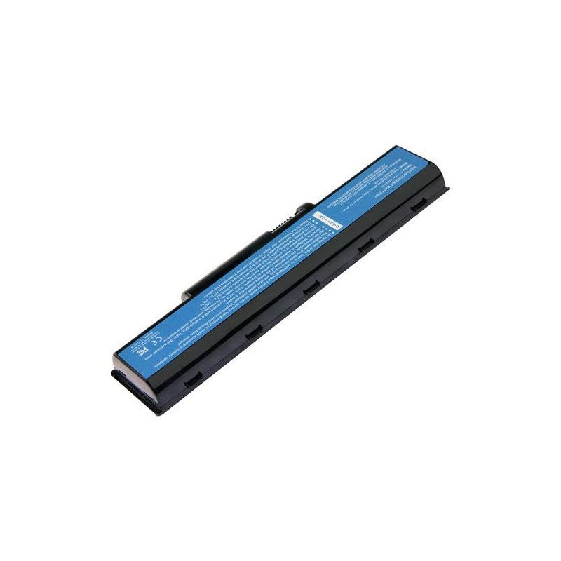 Batterie 6 Cellules Pour PC Portable Acer Aspire 4710 / 4310