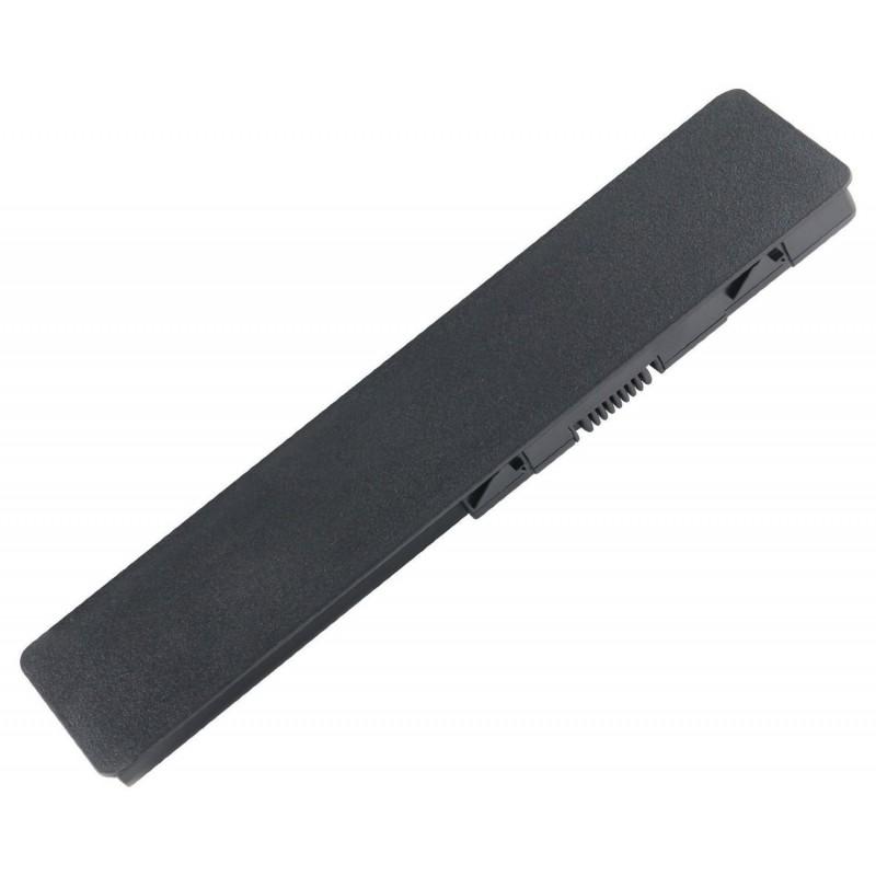 Batterie 6 Cellules Pour PC Portable HP DV5 / DV6
