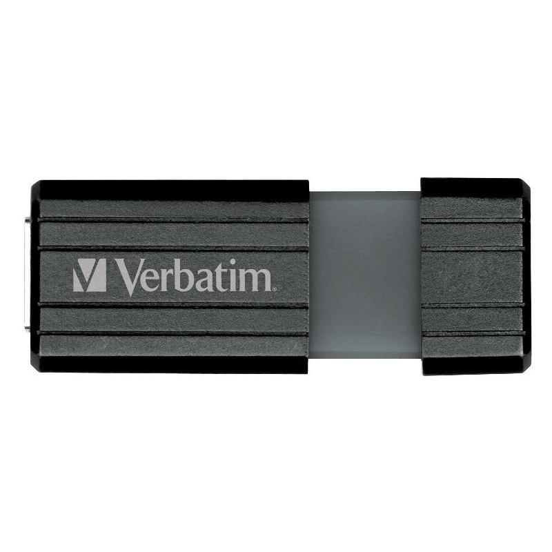 Clé USB Verbatim Store'n'Go 4 Go