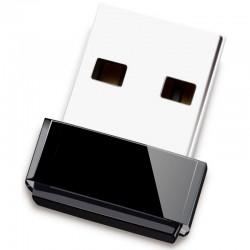 Clé Wifi USB 150Mbps