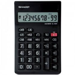 Calculatrice Sharp EL-122N