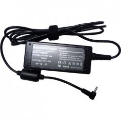 Chargeur pour Pc portable Asus 19V / 2.37A