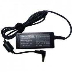 Chargeur pour Pc portable Acer 19V / 3.42A