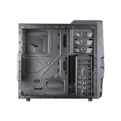 Boitier Gamer Cooler Master K380