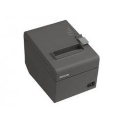 Imprimante Point de vente Epson TM T20II (USB 2.0 / Série)
