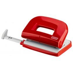 Perforateurs de table Novus E210 / Rouge
