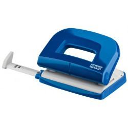 Perforateurs de table Novus E210 / Bleu