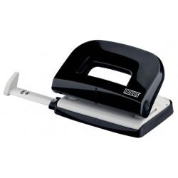 Perforateurs de table Novus E210 / Noir