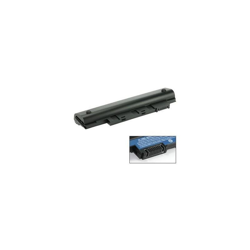 Batterie Pour PC Portable Acer Aspire One