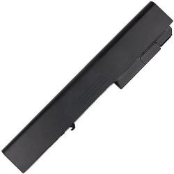 Batterie Pour PC Portable HP 8530