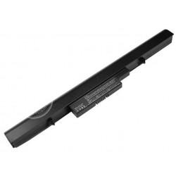 Batterie Pour PC Portable HP 520