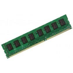 Barette Mémoire Samsung 2 Go DDR3 / 1600 MHz