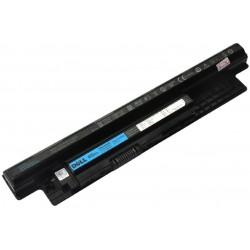 Batterie pour PC Portable Dell Inspiron 3521