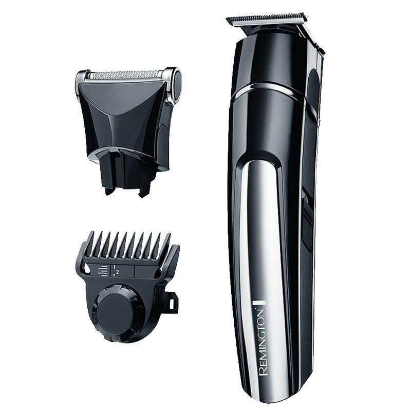 Tondeuse barbe 2 en 1 Remington MB4110