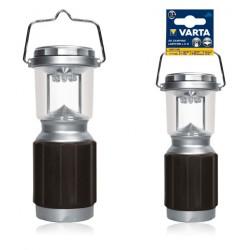 Torche XS Camping Lantern LED 4AA