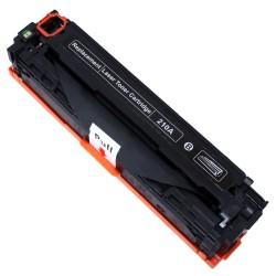 Toner Adaptable Compatible HP 131A Noir