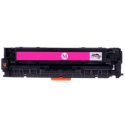 Toner Adaptable Compatible HP 131A / Magenta